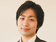認定特定非営利活動法人フローレンス代表理事 駒崎弘樹