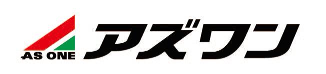 「ア ズ ワ ン 株 式 会 社」の画像検索結果