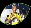 平堀 剛 株式会社アッシュ・マネジメント・コンサルティング 代表パートナー