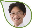 平井豊康_株式会社ソフィア CHO/Executive Learning Facilitato