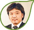 酒井穣_株式会社BOLBOP代表取締役CEO