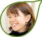吉田紫磨子_NPO法人マドレボニータ認定産後セルフケアインストラクター