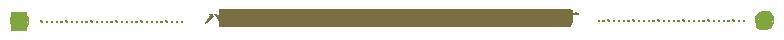 ハタチ基金は、下記より支援方法を選択することができますハタチ基金へのご支援をお待ちしています