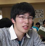 voice_hisaichi_03