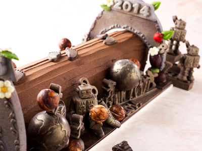 1410_20th_20m_cake