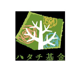 hatachikikin_logo_01