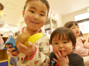hatachi_おうち保育園FB