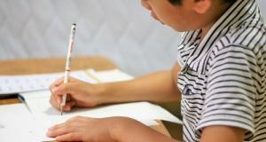 【ハタチ基金SNS掲載確認】child-boy-kid-study