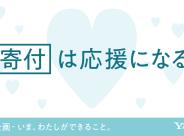 311_donation