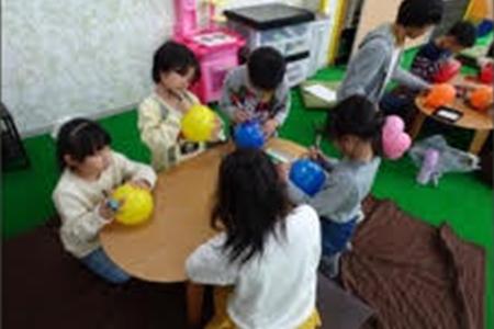 hatachi190702-2