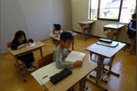 hatachi190702-3