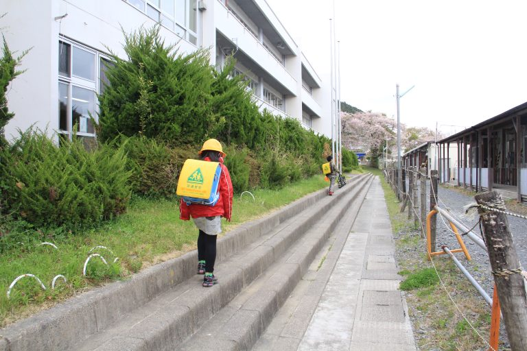 hatachi190719-1