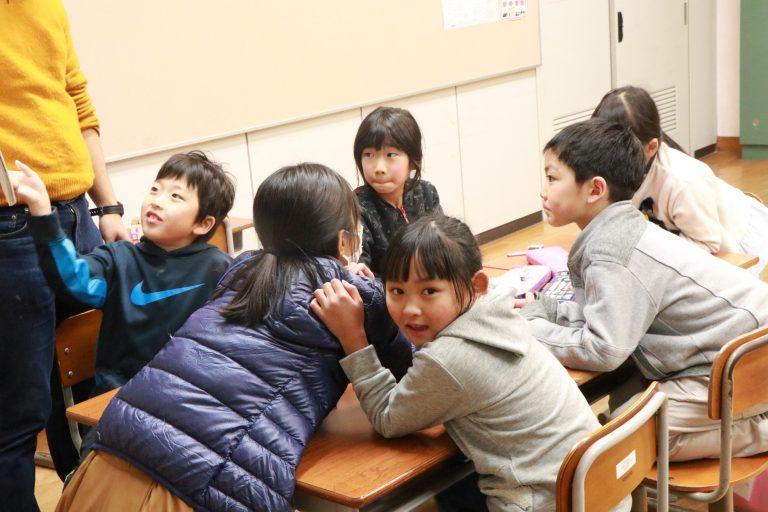 hatachi190719-4