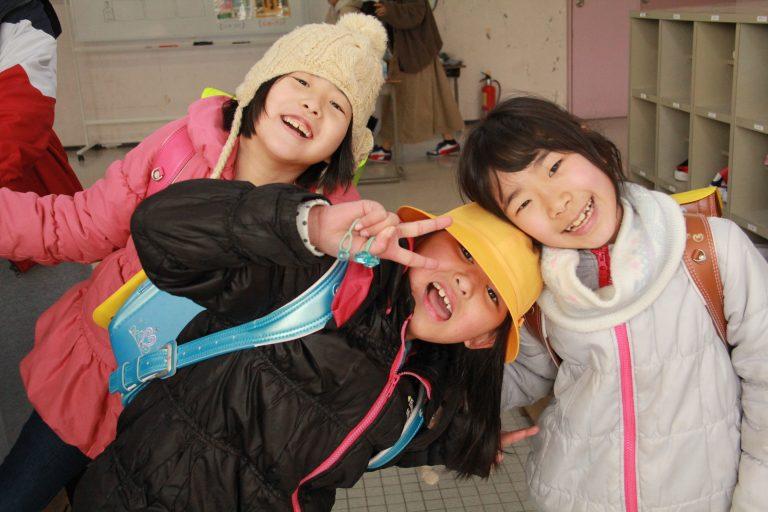 hatachi190719-5