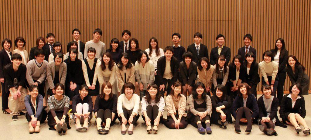 hatachi190806-1
