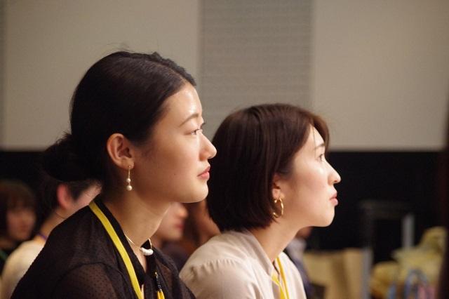 hatachi190806-3