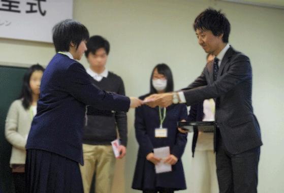 hatachi190806-4