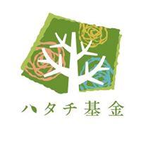 hatachikikin-logo