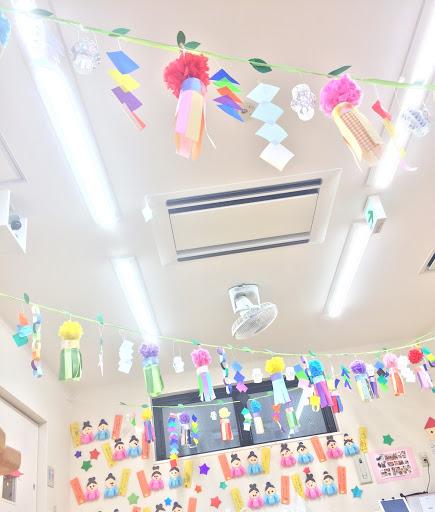 おうち保育園仙台3