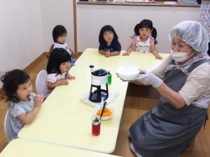おうち保育園仙台4