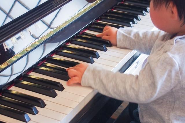 piano1_01